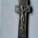 penal-cross